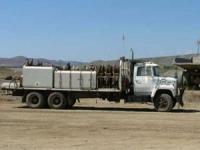 service_truck.jpg